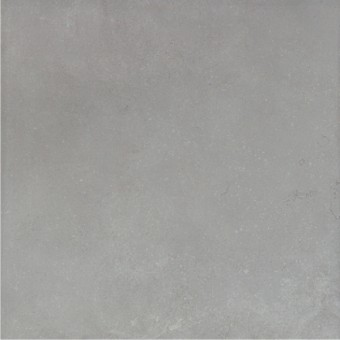 PORCELLANATO ESMALTADO BETA GRIS 44.4X44.4 - INCEPA