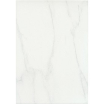 ATENEIA SNOW 33X45 - INCEPA