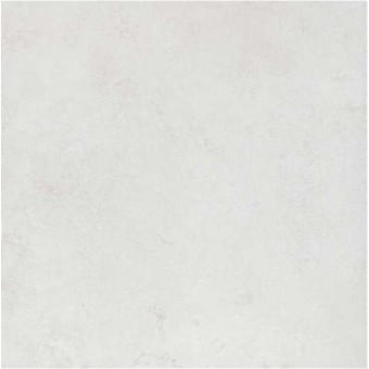 PORCELANATO BETA NATURAL 54.4X54.4 - INCEPA