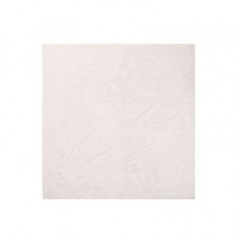 Porcelanato Element White Bold 45x45 - Portinari