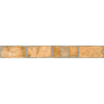 Porcelanato 11x90 Brick HD Retificado