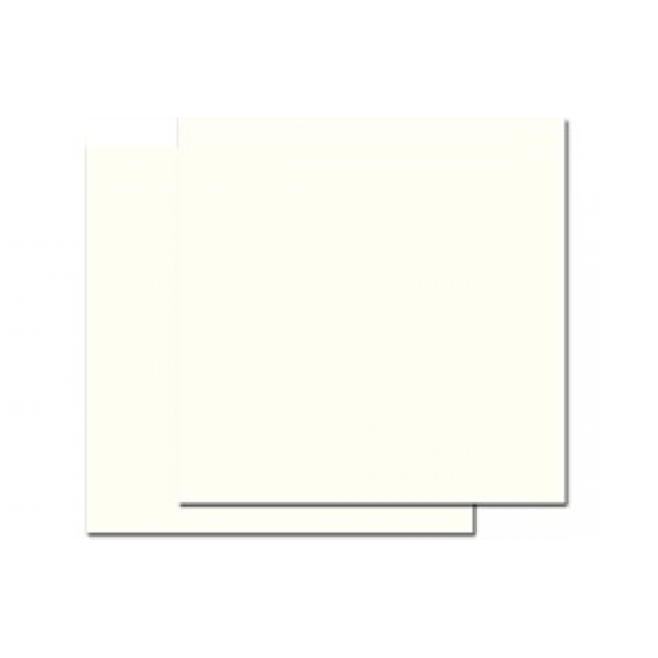 Azulejo white basic lux 15x15cm cecrisa for Azulejo 15x15